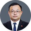"""<p style=""""text-align:center;""""> Billy Yu </p> <p style=""""text-align:center;""""> Senior Project Manager </p>"""
